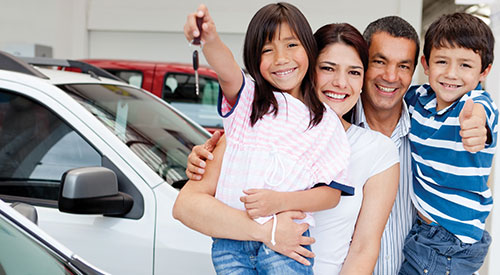 Can you afford a 0% interest auto loan?