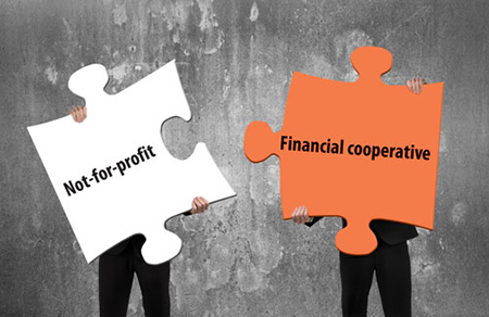 Join Oregon State Credit Union not for profit financial cooperative