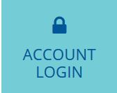 "Use the ""Account login"" button"